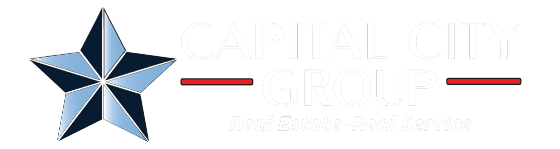 The Capital City Group Team