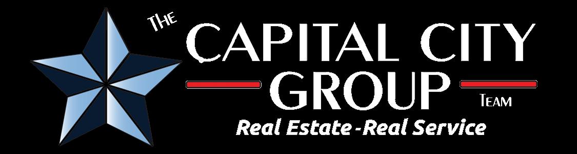 The Capital City Group Team